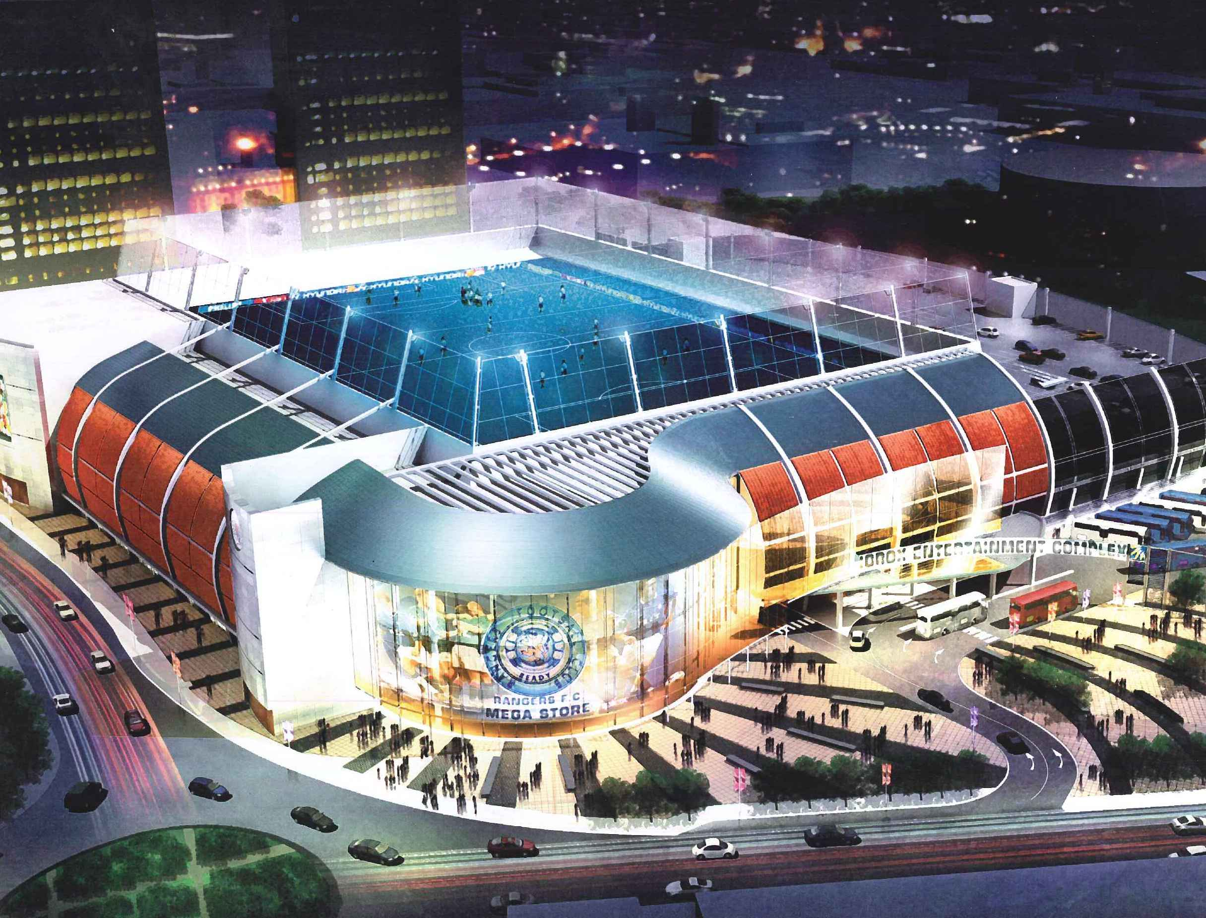 common wealth games glasgow Project management of the commonwealth games the twentieth commonwealth games is going to be held at glasgow glasgow will be hosting common wealth.