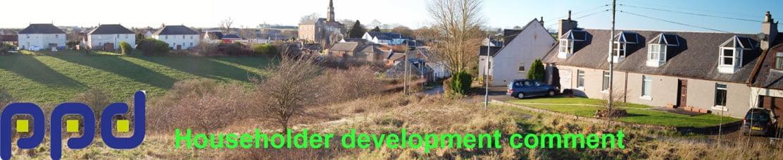 householder permitted development